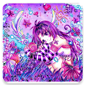 Free Cute Anime Wallpapers APK for Windows 8