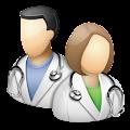Doctor Patient Automation Sitl APK for Ubuntu