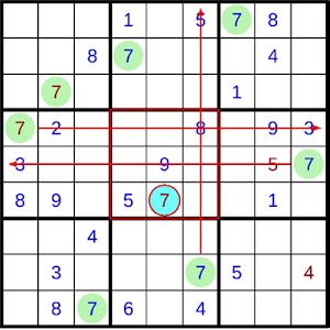 數獨教授 Dr. Sudoku For PC
