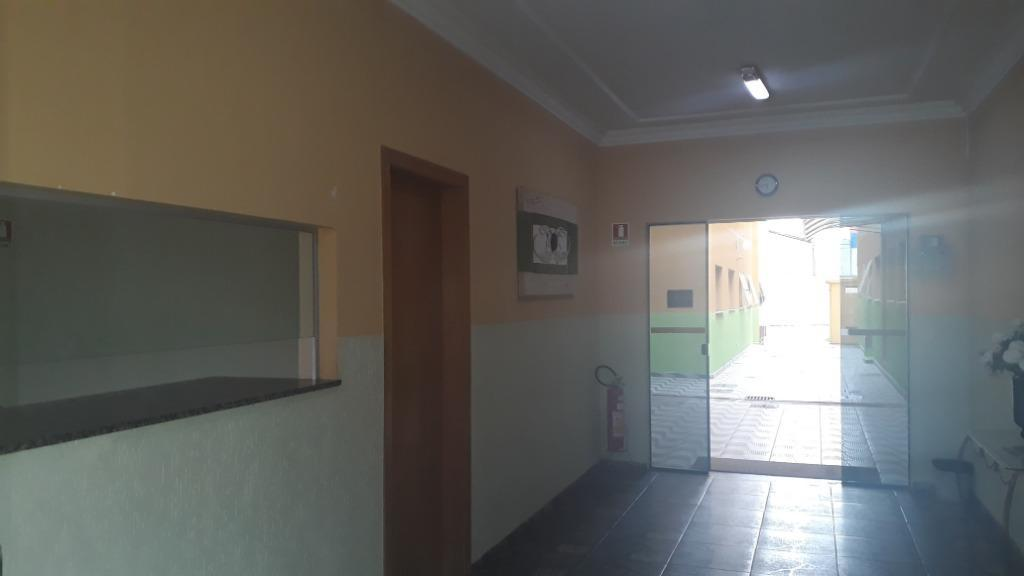 qi 05 - costa do marfim - taguatinga composto de 03 quartos sendo 01 suíte, sala...