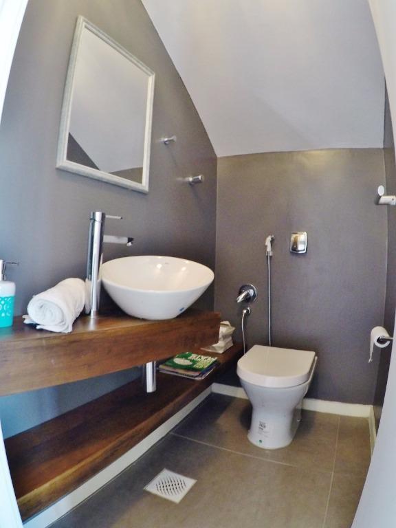 Metta Imobiliária - Casa 5 Dorm, João Paulo - Foto 12
