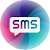 SMS Plus Messages file APK for Gaming PC/PS3/PS4 Smart TV