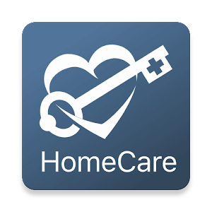 Axxess HomeCare for Android