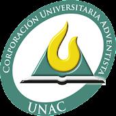 Download UNAC Virtual APK for Laptop