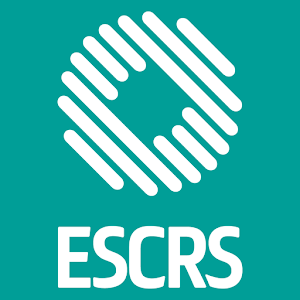 Download ESCRS Winter Meeting 2017 For PC Windows and Mac