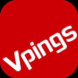 Vpings Video Wallpaper For PC / Windows 7/8/10 / Mac – Free Download