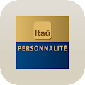 Download Android App Itaú Personnalité for Samsung