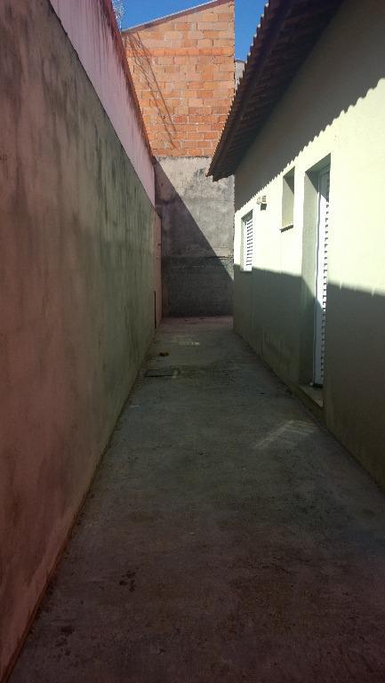 Casa 2 Dorm, Parque Residencial Jundiaí, Jundiaí (CA1054) - Foto 2