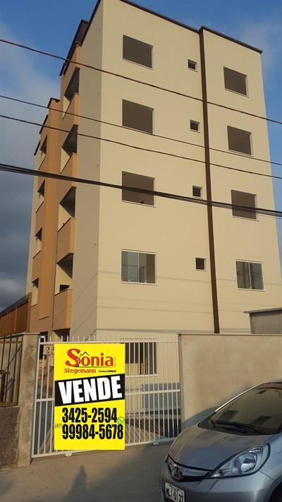 Imagem Apartamento Joinville Costa e Silva 1981337