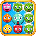 Game Jelly Dash Extreme APK for Kindle