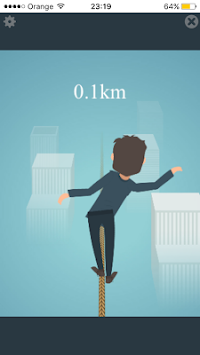 skybalance apk screenshot