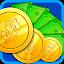 Make Money App: Earn Cash Rewards