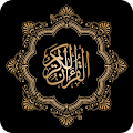 Quran - Surahs Q&K Offline APK for Bluestacks
