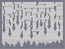 Thumbnail of the map '127-4 Spears of Justice'