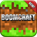 Download Full BoomCraft 2.1 APK