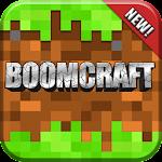 BoomCraft For PC / Windows / MAC