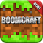 BoomCraft for Lollipop - Android 5.0