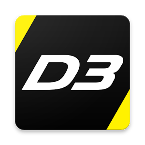 Download Racepak D3 Karting for PC