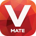 Download Android App Guide For Vid Maite Downloader for Samsung