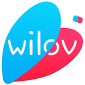 wilov - l'assurance auto Pay When You Drive Icon