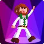 Disco Dave For PC / Windows / MAC