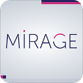 Mirage APK for Ubuntu