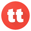 TimeTune - Optimize Your Time APK for Bluestacks