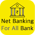 Free Net Banking All Bank APK for Windows 8