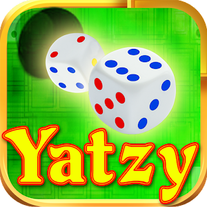 Yatzy Pro - 5 Dice Yamb Roller For PC