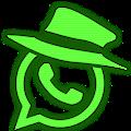 Spy For Whatsup Prank APK for Bluestacks