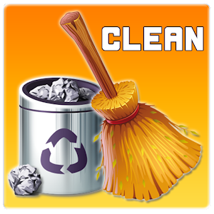Download Super Clean For PC Windows and Mac