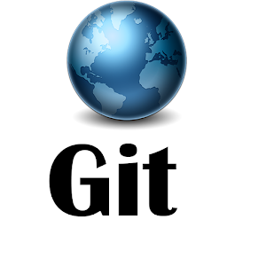 how to download a git