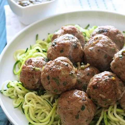 10 Best Meatball Dipping Sauce Recipes | Yummly