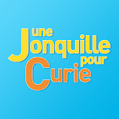 Free Une Jonquille pour Curie APK for Windows 8