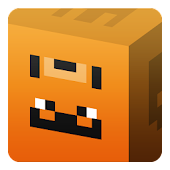 Skinseed for Minecraft APK for Nokia