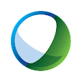 Download Cisco WebEx Meetings APK