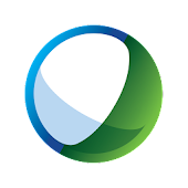 Download Full Cisco WebEx Meetings 9.6.1 APK