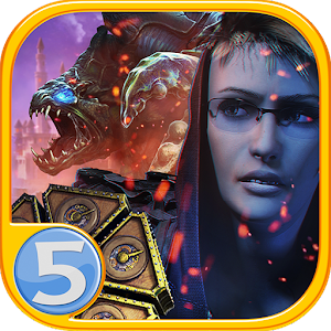 Lost Lands 6 (Full) For PC / Windows 7/8/10 / Mac – Free Download