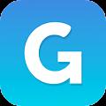 App Glosarium Asing - Indonesia apk for kindle fire