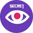 Secret Vide.. file APK for Gaming PC/PS3/PS4 Smart TV