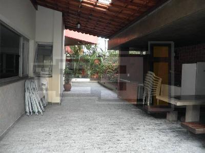 Apto 3 Dorm, Lapa, São Paulo (AP11526)