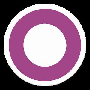 Odoo For PC (Windows & MAC)
