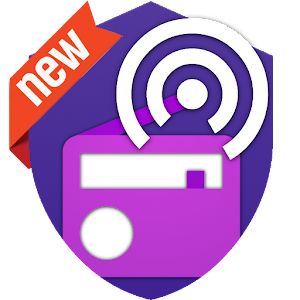 Police Scanner the best app – Try on PC Now
