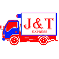 App J&T (JnT) Resi dan Ongkir apk for kindle fire