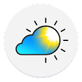 App Weather Live Free  APK for iPhone