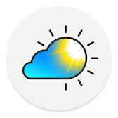 Weather Live Free APK Icon
