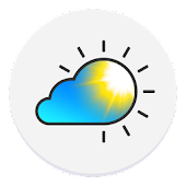 Download Weather Live Free APK on PC