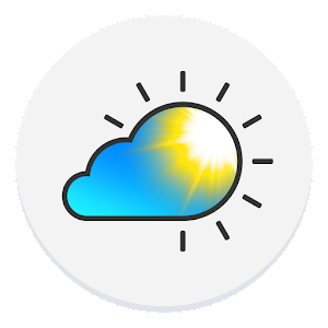 Weather Live Free APK Cracked Download
