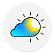 Download Weather Live Free For PC Windows and Mac Vwd