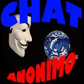 Chat Anonimo Gratis En Linia Español sin Registro APK for Sony